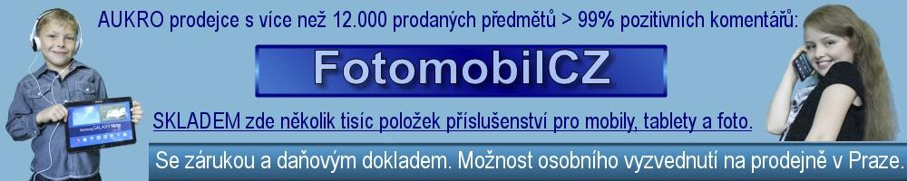 FotomobilCZ