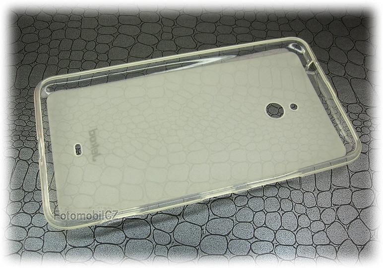 pouzdro Nokia lumia 1320