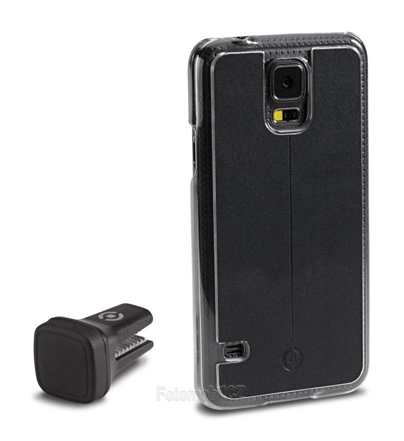 držák smart drive Samsung Galaxy S5