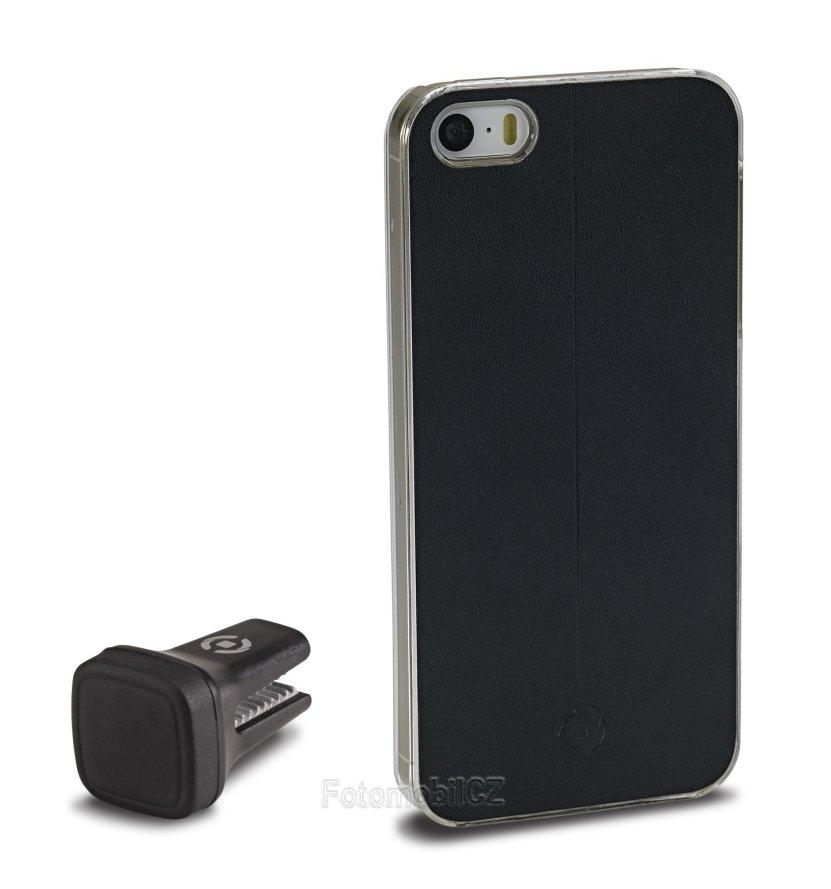 kryt smart drive Iphone 5, 5S, SE