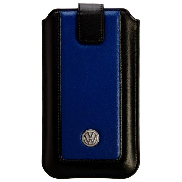 pouzdro Volkswagen