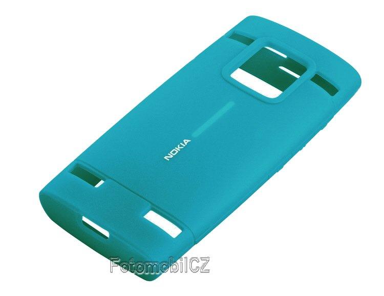 pouzdro Nokia X2-00