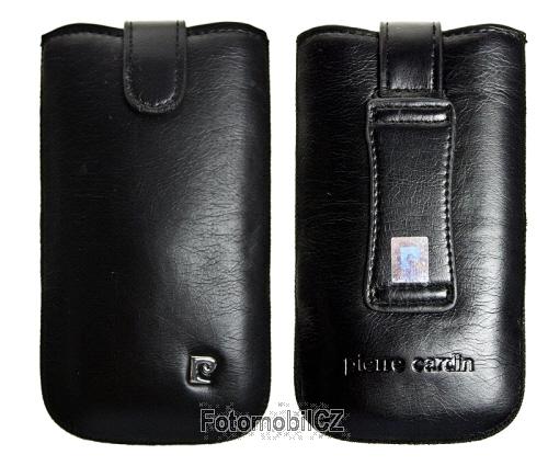 Pierre Cardin Samsung i9100