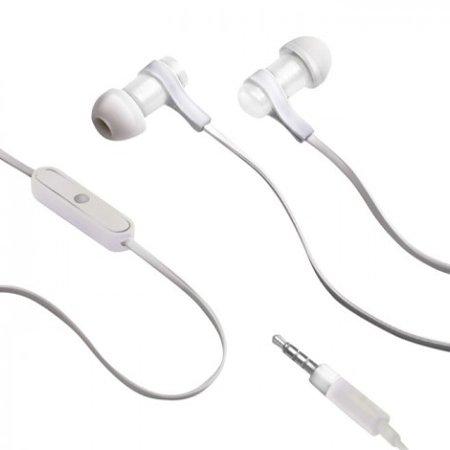 Stereo sluchátka CELLY BSIDE 1dfebc1721