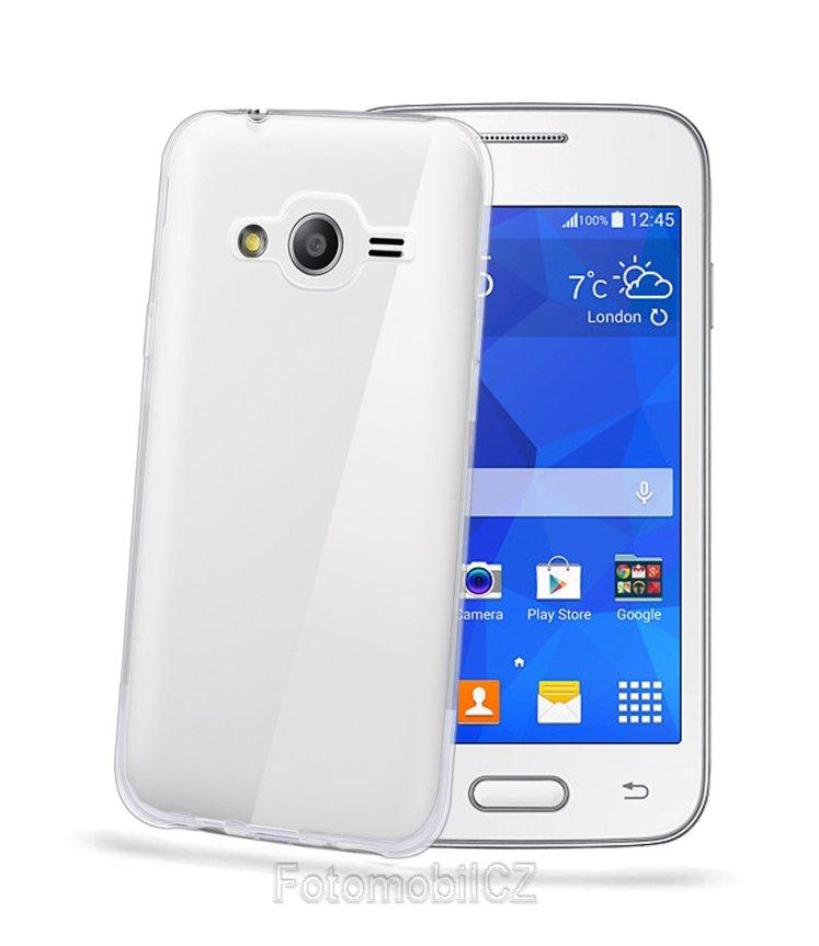 pouzdro Samsung G318 Galaxy Trend Lite