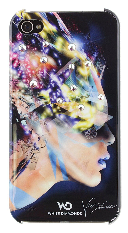 kryt iphone 4