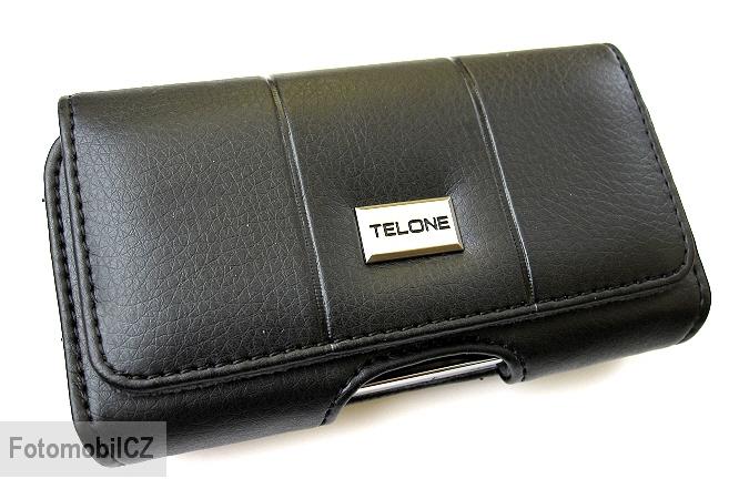 pouzdro TelOne