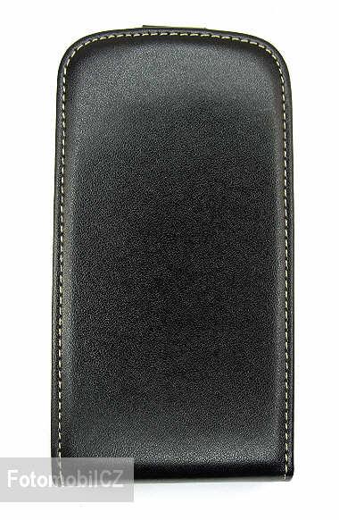 flip pouzdro i8160 1