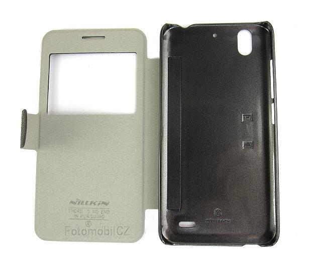 pouzdro Huawei Ascend G630