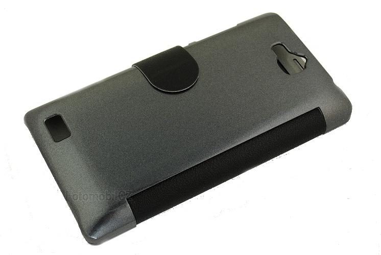 pouzdro Huawei Honor 3C