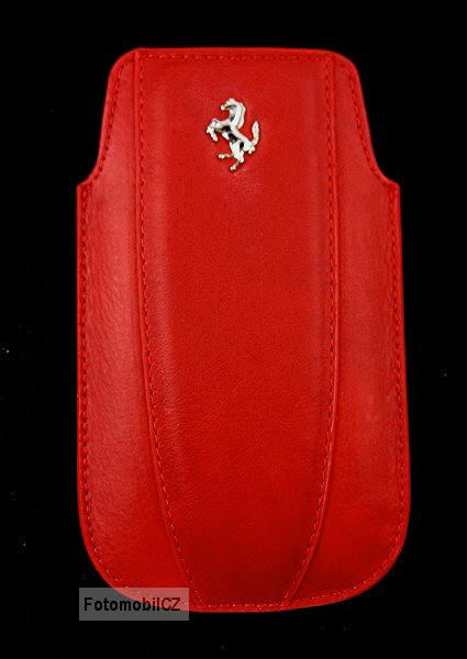 Ferrari pouzdro Modena
