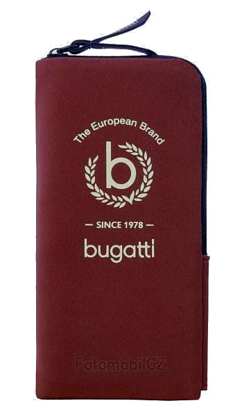 pouzdro Bugatti Ruby XL