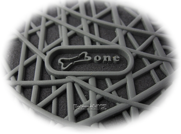 pouzdro Bone