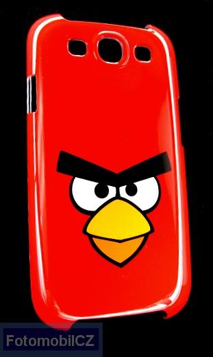 Angry Birds i9300