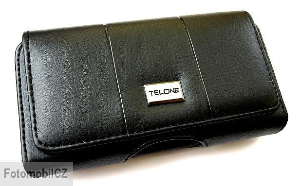 pouzdro TelOne 3