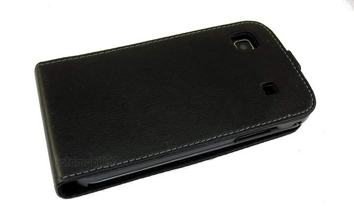 pouzdro Samsung i9000 Galaxy S