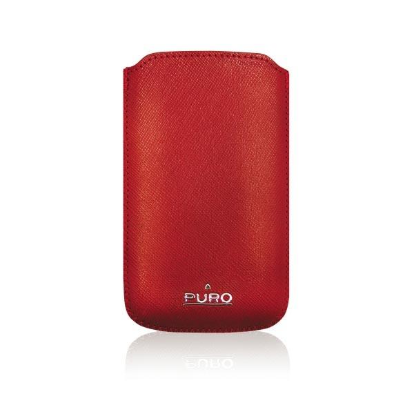 PURO red a