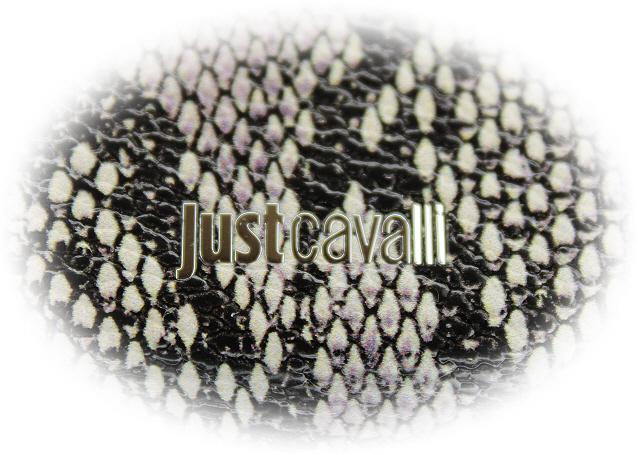 pouzdro just Cavalli python