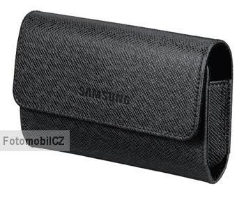 pouzdro Samsung Alc110P